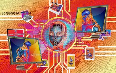 9 aplicaciones exitosas de la inteligencia artificial para el 2018