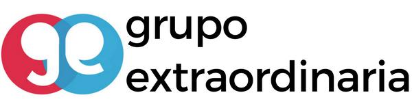 Grupo Extraordinaria