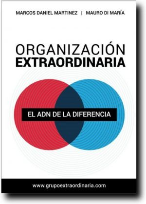 organizacion extraordinaria
