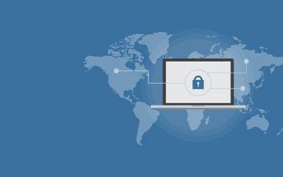 Seguridad informática (riesgos y soluciones)