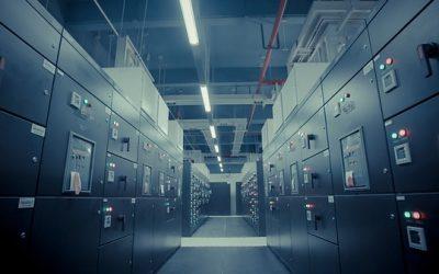 Big Data: ¿es posible almacenar todo lo que hacemos?
