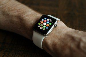Gadget Internet of Things IoT