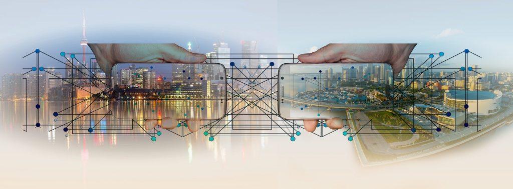 agente virtual ayuntamientos municipios