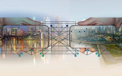 La mejor tecnología para un agente virtual en ayuntamientos y municipios